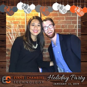 Evans & Chambers Technology Holiday Party_Stills (4)